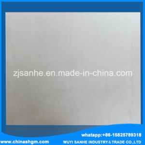409/410 Stainless Steel Coil