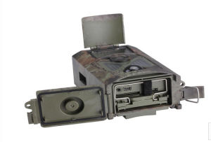 Outdoor Game Hunting Trail Camera pictures & photos