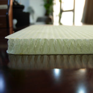 3mm Thick Fiberglass Boats 3D pictures & photos