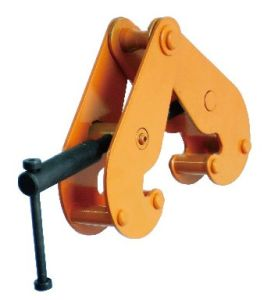 Beam Clamp, Lifting Machinery, Clamps pictures & photos