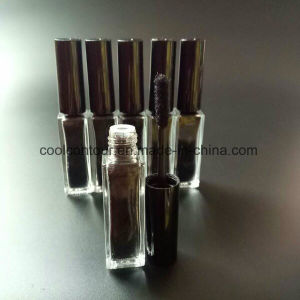 Most Popular Private Label 3D Fiber Lashes Branded Mascara pictures & photos