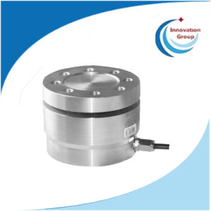 Industrial Control 5t Load Cell pictures & photos