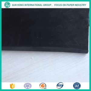 HDPE High Polymer Paper Making Doctor Blade pictures & photos