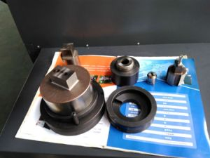Punchching Tools Auto Grinder (HR-160) pictures & photos