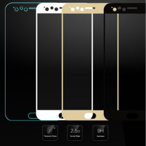 Oppo R11 Tempered Glass Screen Protector