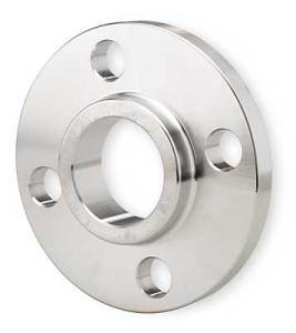 Threaded Forged Stainless Steel Flange pictures & photos