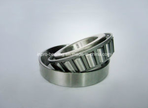 High Precision Timken Tapered Roller Bearing 33110, 33111, 33113, 33115 pictures & photos