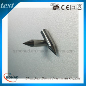 IEC60335-1 10n Scratch Pin for Scratch Wear Tester pictures & photos