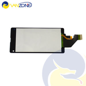 China Digitizer for Sony Z1 Mini Touch Screen for Sony Z1 Compact pictures & photos