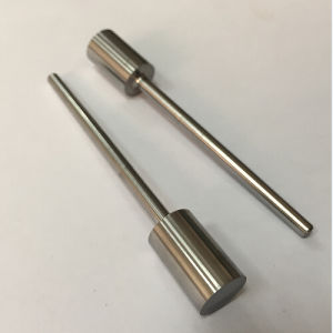 DIN1530d Ejector Pin with Conical Head pictures & photos