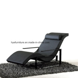 Classical Style Living Room Comfortable Leisure Lounge Chair (T085) pictures & photos