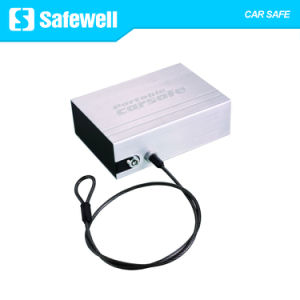 Safewell CS119 Car Safe for Car Use pictures & photos