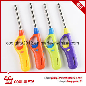 New Design BBQ Lighter Gas Lighter Kitchen Lighter pictures & photos