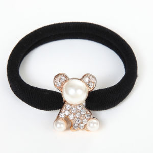Fashion Elastic Hair Band Accessories for Women pictures & photos