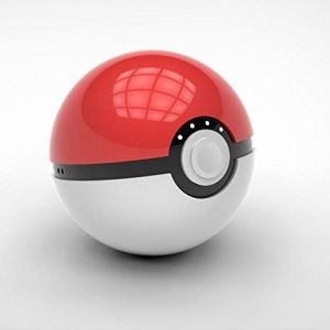 Second Generation Power Bank for Pokemon Gotm Poké Mon Go Charge, 12000mAh, Charging with LED Light for Go Ar Games pictures & photos