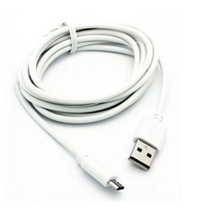 Factory Price 1 Meter Gift Box PVC out Jacket USB Data Charging 2.0 Cable pictures & photos