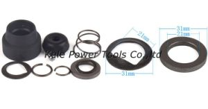 Power Tool Spare Parts (Nose cap set for Bosch GBH 2-22 use) pictures & photos