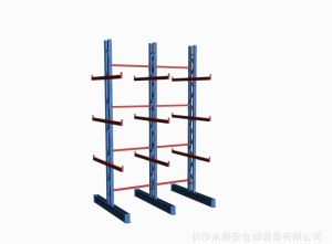 High Quality Warehouse Heavy Duty Cantilever Rack pictures & photos