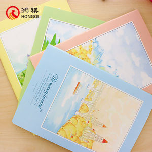 A4 Notebook pictures & photos