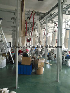 Accessories of Baghouse Filter or Dust Collector Filter pictures & photos