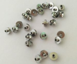 Special Crown Tube Watch Tube Wrist Watch Parts pictures & photos
