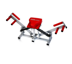 TV Shopping 3 Level Available Ab Fitness Push up Pump pictures & photos