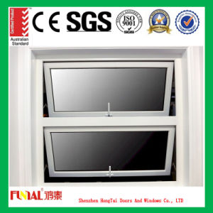 Aluminum Awning Window for Bathroom pictures & photos