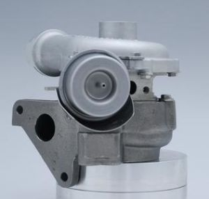 Good Quality Turbo Parts Kp39 54399980027 for Renault Scenic pictures & photos