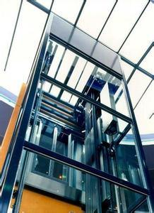 High Quality Residential Elevator pictures & photos