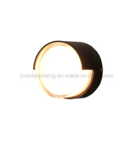 LED Modern Decorated Round Hanging Lamp/Ceiling Light/Panel Light pictures & photos