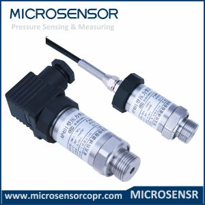 High Reliable Pressure Transmitter with Good Performance Ap401 pictures & photos