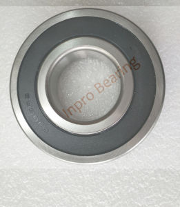 Deep Groove Ball Bearing 6002 Zz/2RS with High Quality pictures & photos