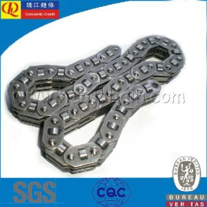 Piv Infinitely Variable Speed Chain of Offset Links for A4 pictures & photos