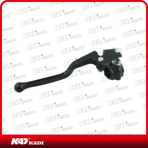 China Motorbike Clutch Brake Lever, Motorcycle Brake Lever for Xr150L pictures & photos