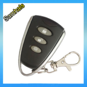 Mini RF Remote Control Fixed Code 433MHz Remote Control Duplicators (SH-FD066) pictures & photos
