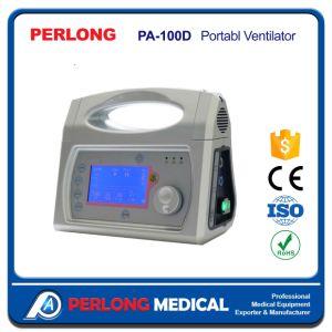 Cmv, A/C, Simv, CPAP Advanced Portable Surgical Ventilator pictures & photos
