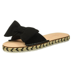 Women′s Olowahu Set of Two Pairs of Flip-Flops pictures & photos