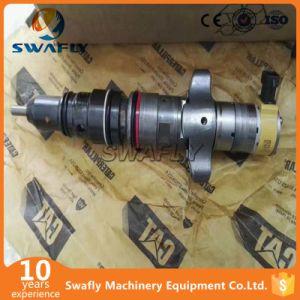Original C9 Diesle Fuel Injector 10r7222 for Cat 336D 330d pictures & photos