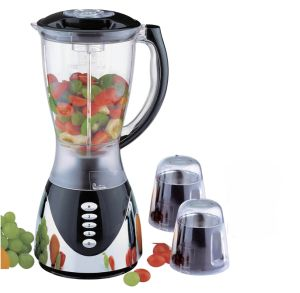 Supplying Plant Juicer Blender