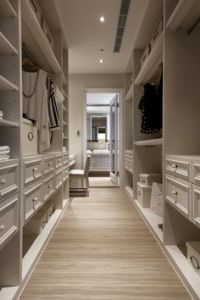 Red Oak Closets pictures & photos