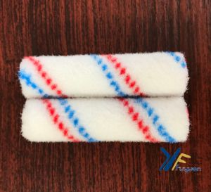 4′′ Nylon Mini Paint Roller pictures & photos