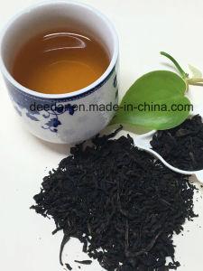 First Grade Dark Tea pictures & photos