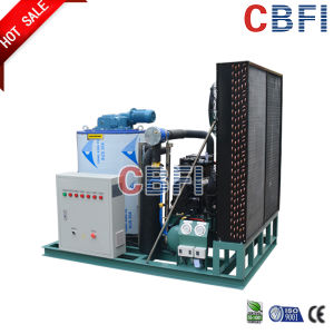 Flake Ice Machine From China in Lagos pictures & photos