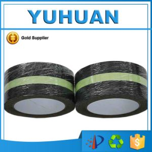 Anti Slip Grip Tape with Glowing Strip pictures & photos