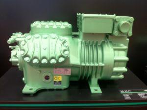 6ge-34y 34HP Bitzer Compressor (old model 6G-30.2Y) pictures & photos