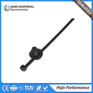 Auto Electric System Cable Tie Small Zip Ties pictures & photos
