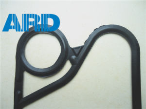 Apv Plate Heat Exchanger Gasket T4 Viton-a Htnbr EPDM pictures & photos