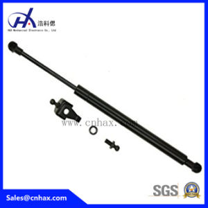 Trunk Boot Engine Cover Engine Hood Lift Gas Spring Gas Strut for Bus Truck Cars pictures & photos
