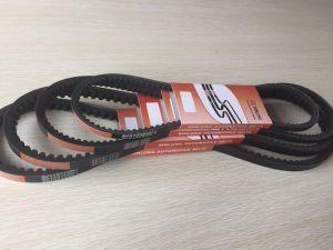 Auto Raw Edge Cogged V Belts Avx10 Avx13 Avx17 Avx22 pictures & photos