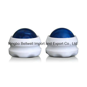 Remove Pain Fatigue Resin Roller Massager Ball pictures & photos